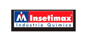 logo-insetimax
