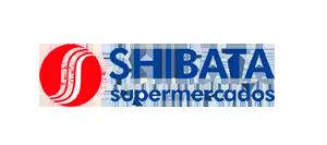 logo-shibata