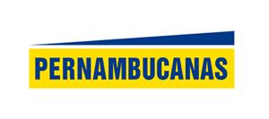 loog-pernambucanas